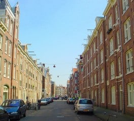 Willemstraat 135