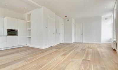 Koninginneweg 275 – Tweede etage 5