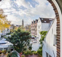 Prinsengracht 201