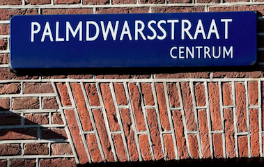 Palmdwarsstraat 17 1